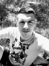 Нікітіна, 23, Ukraine, Mostiska