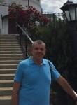 Mikhail, 56, Novorossiysk