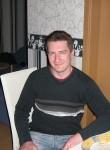 Edwin, 44  , Gummersbach
