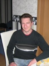 Edwin, 44, Germany, Gummersbach