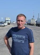 aleksei, 51, Russia, Arkhangelsk