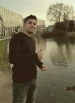 Habibi, 25  , Meinerzhagen