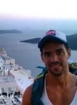 Marco, 35  , Asuncion