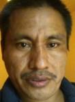Adrian, 49  , San Andres Tuxtla