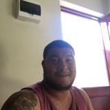 Nigel, 29  , Pretoria