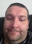 Jonathan, 33  , Dunkerque