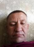 Andrey, 34  , Krasnokamensk