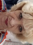 Elena, 54  , Krasnodar