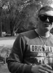 Denis , 21  , Svislach