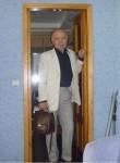 nikolay, 65  , Saransk