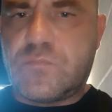 Rafal , 43  , Czempin