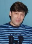 Ruslan, 49  , Yugorsk