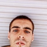 Alex, 22  , Valmontone