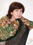 Elena, 57  , Tambov