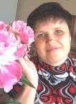 Galya, 52  , Uren