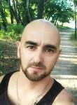 Слава, 38 лет, Дніпропетровськ