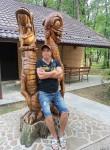 Dmitriy Zadirin, 53  , Samara