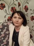 ekaterina, 36, Syktyvkar