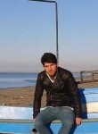 Erkan, 21  , Turki
