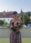 Olenka, 54  , Luban
