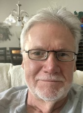 Don, 58, United States of America, Pooler