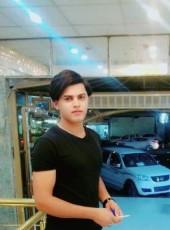 علي العراقي , 25, Iraq, Baghdad