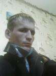 Slava, 31  , Moscow