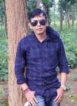 Sunil, 18  , Hyderabad