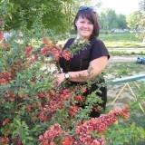 Nadezhda, 41  , Snovsk