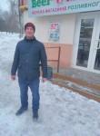 Инкогнито, 18 лет, Полтава