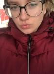 Venera, 19  , Kagalnitskaya