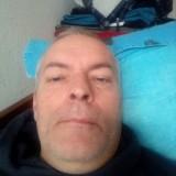 Tommaso, 47  , San Felice Circeo