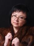 Елла, 47  , Rivne