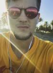Adam, 24  , Santiago de los Caballeros