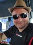Ivan, 35, Pyetrykaw