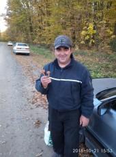 oleg, 54, Ukraine, Khmelnitskiy