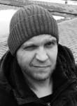 Ivan, 33 года, Шадринск