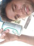 Harington Reyes, 30  , Managua