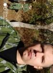 Aleksey, 38, Zheleznodorozhnyy (MO)