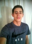 Jorge, 26  , Posadas