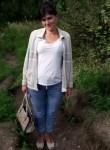 Elena, 43, Klintsy