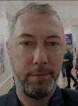Andrey, 35  , Yaroslavl