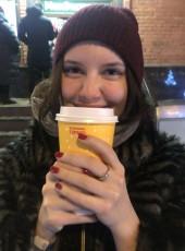Sofya, 19, Russia, Saint Petersburg