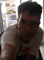 Joaco, 56, Ecuador, Quito