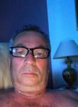 Ross, 50  , Pozzallo