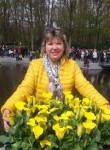 yuliya, 48  , Lodz