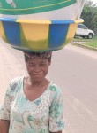 Svetlana, 40  , Kinshasa