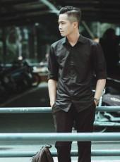 Toàn, 28, Vietnam, Can Giuoc