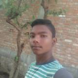 Kishan, 19  , Indore