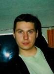 Viktor, 42, Moscow